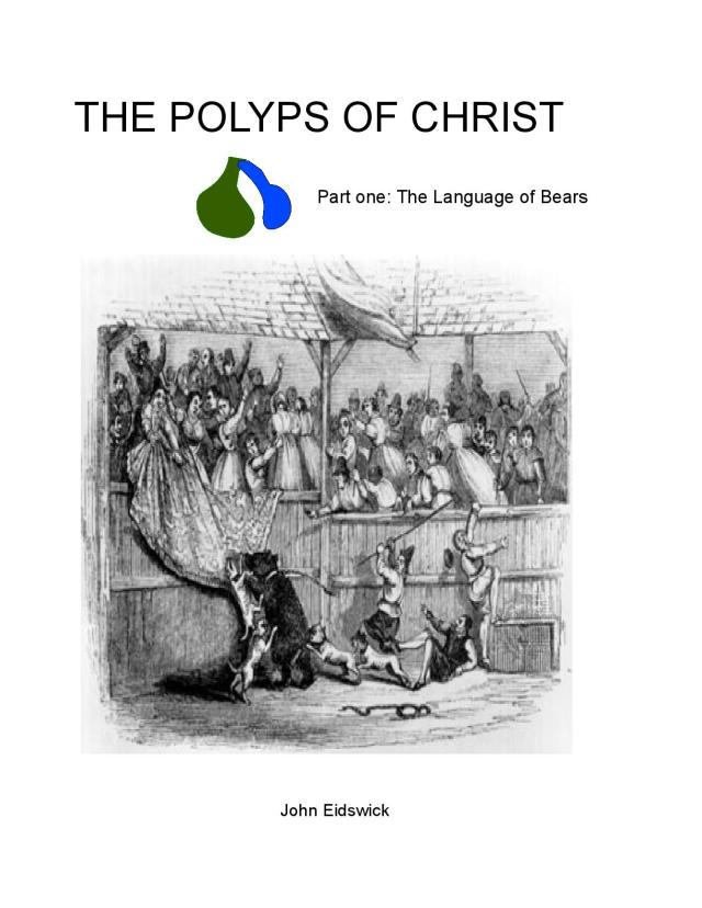 polyps cover original-page-001