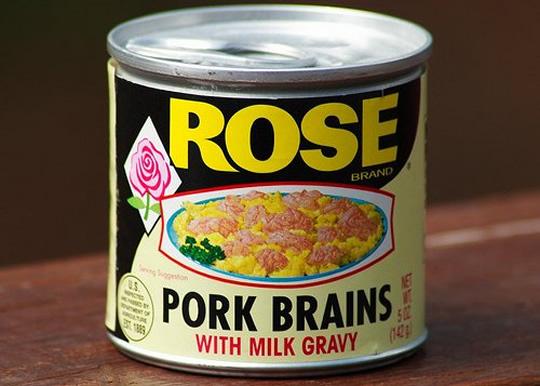 pork-brains[1]