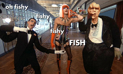 fishyfishyfish2[1]