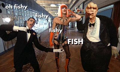 fishyfishyfish2[1]