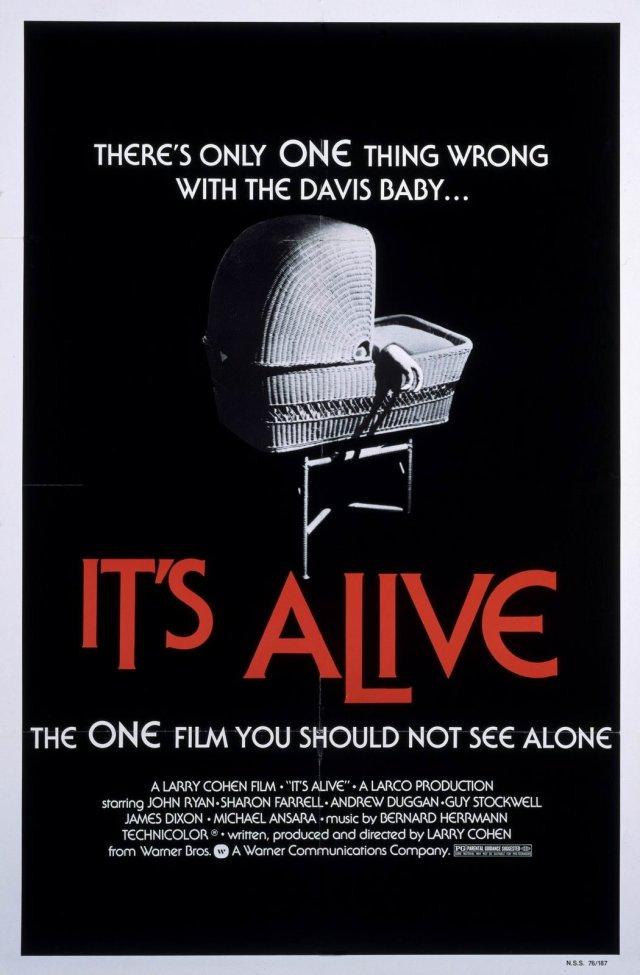 its-alive[1]