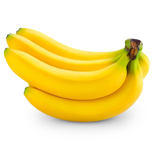 health-benefits-of-bananas[1].jpg