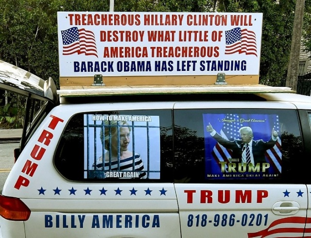 trump-supporter-van[1]